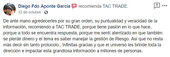 Diego Fdo Aponte Garcia