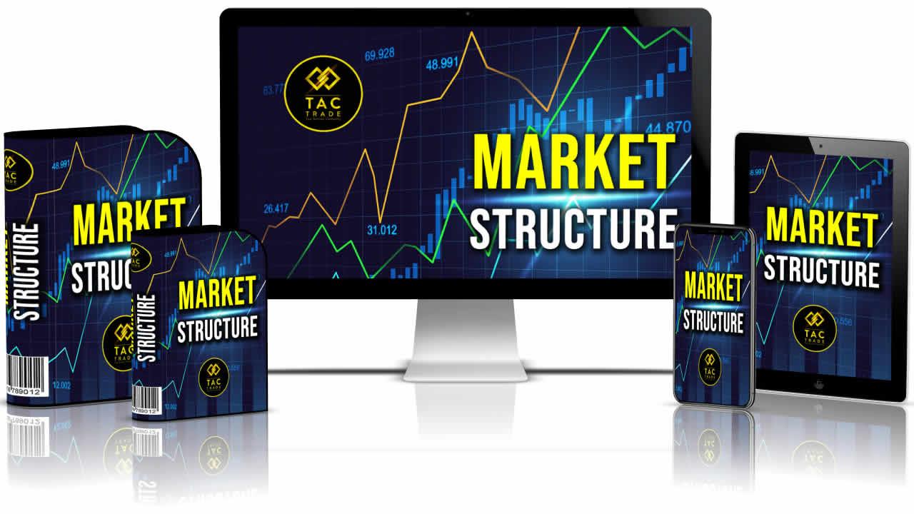 Forex market Andres Zuñiga