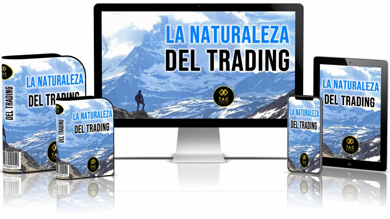 Naturaleza trading