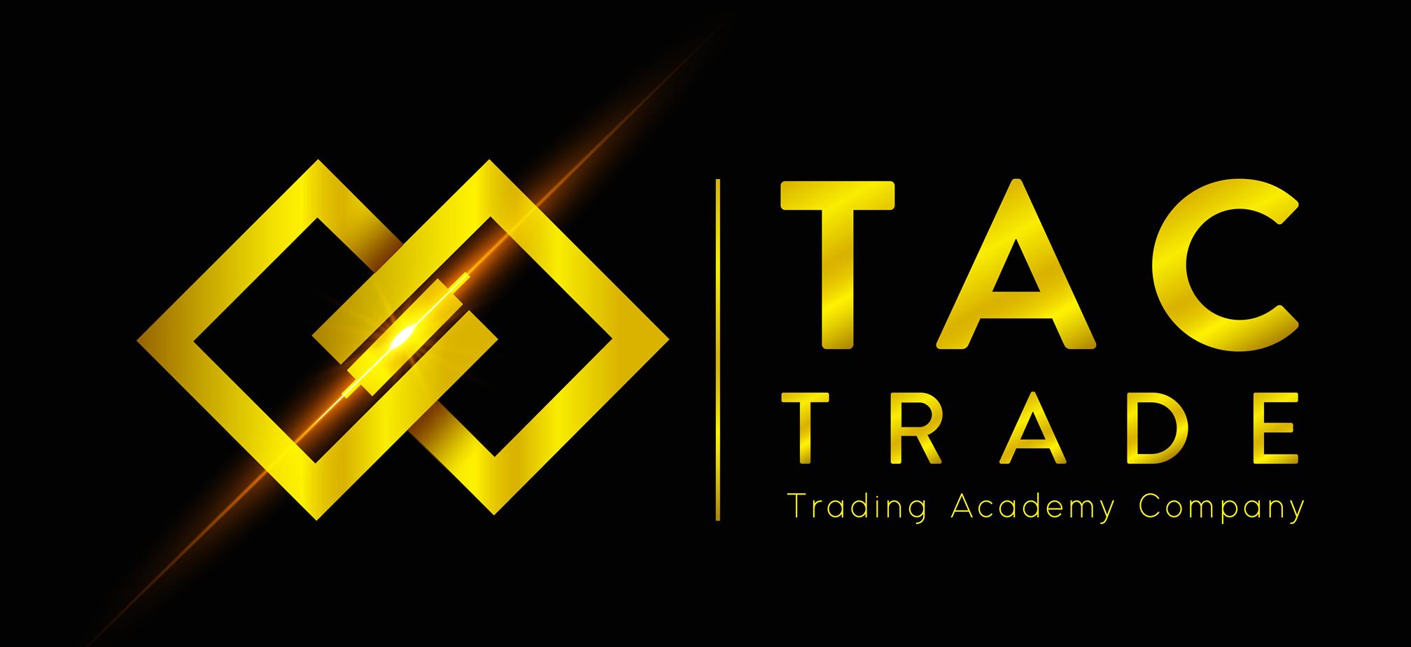 Tac Trade