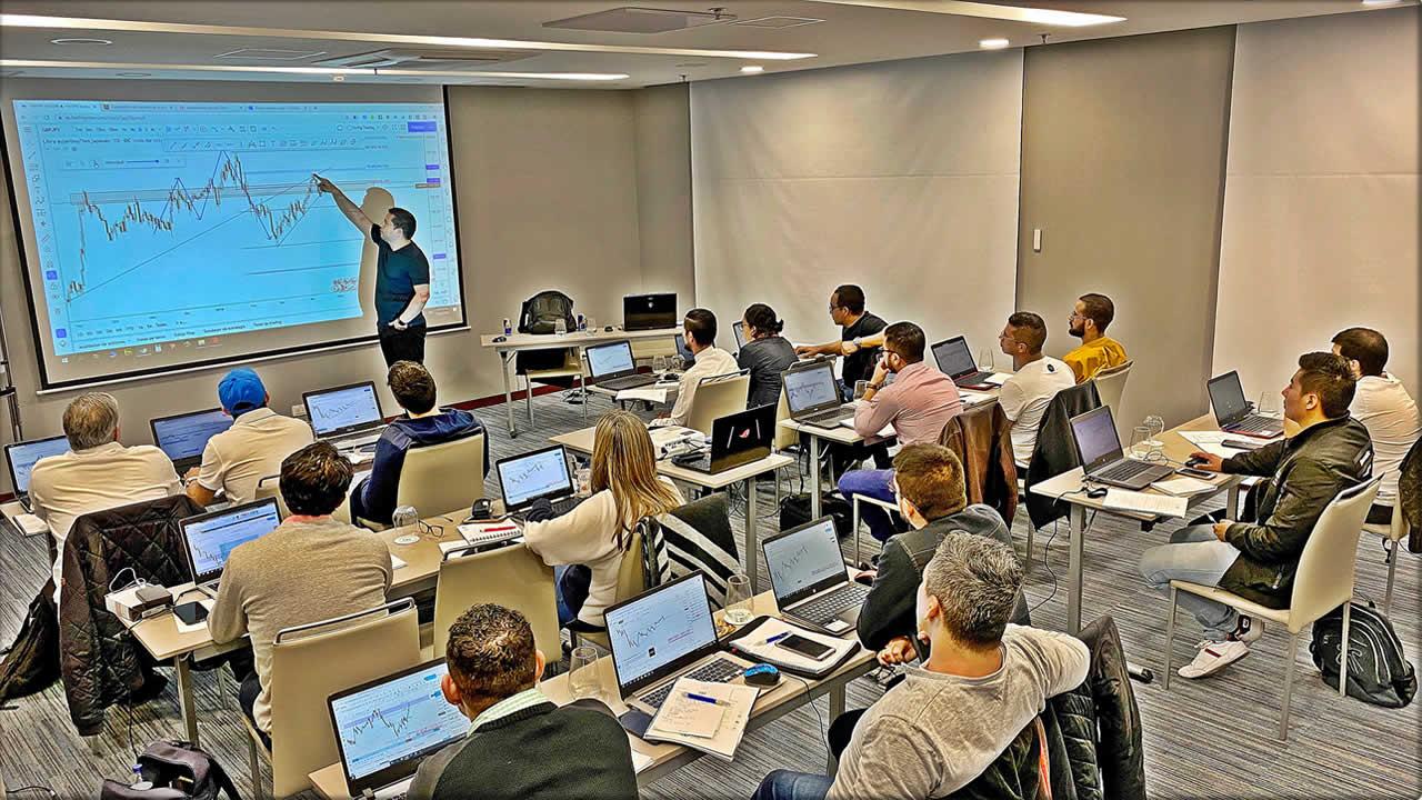 Bogota 2020 WEB
